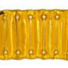 солевая грелка пояс