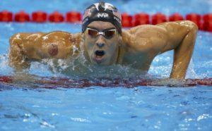 Зачем спортсмены используют массажные банки?