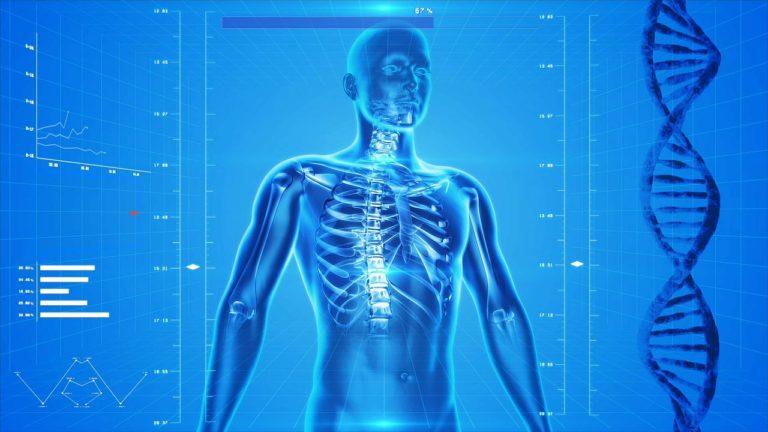 Баночный массаж и остеохондроз: польза и эффективность