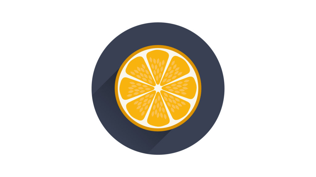 Баночный массаж и целлюлит: дряблость кожи и пресловутая «апельсиновая корка»